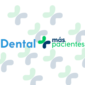 MP Dental