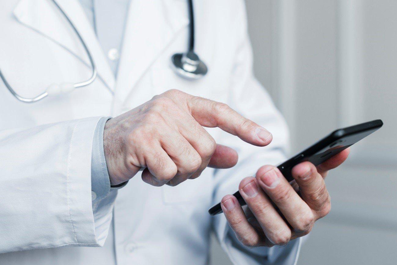 Claves para mejorar la satisfacción y la experiencia del paciente